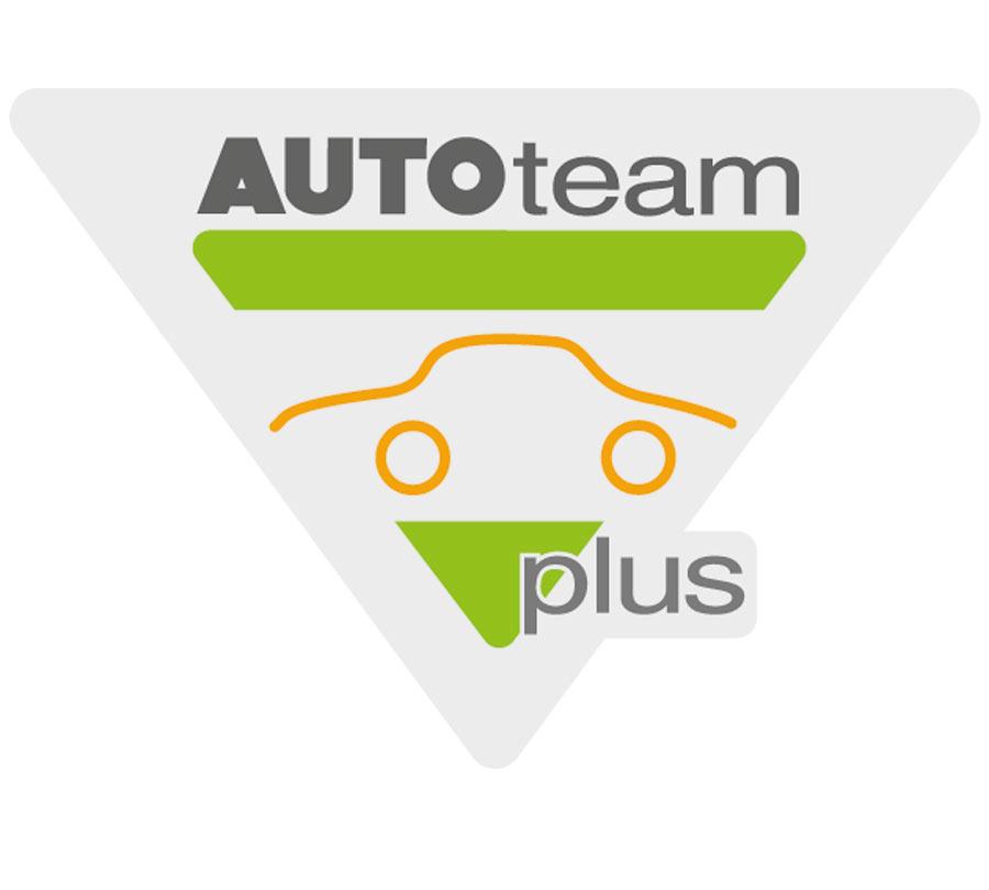 Auto Motor Kraus