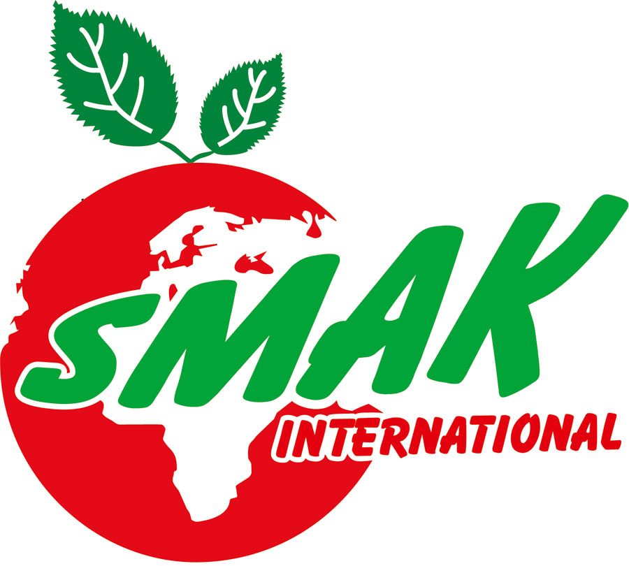 Smak International