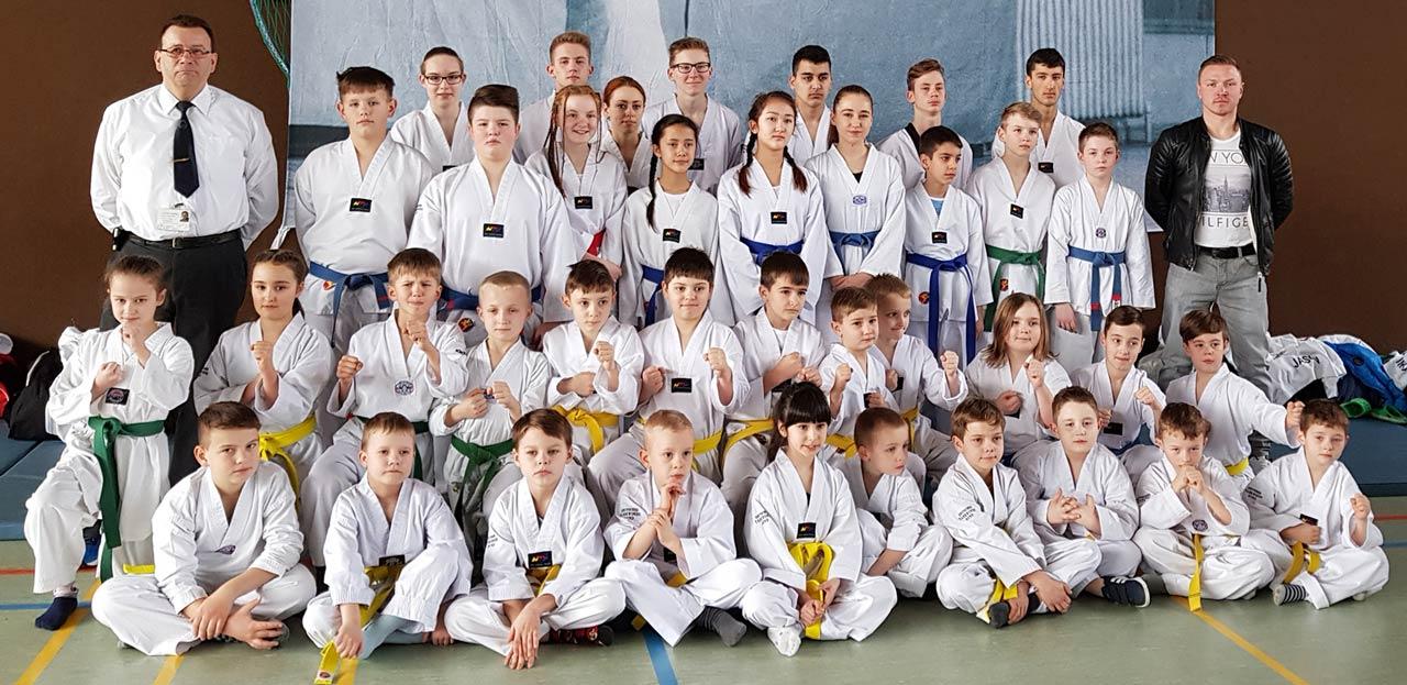 Taekwondo-Ibbenbueren-11032018